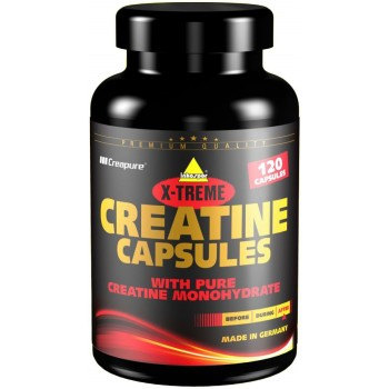 inkospor X-Treme Creatine,...