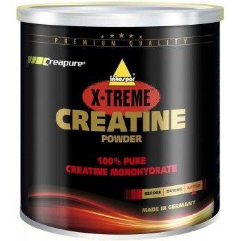 inkospor X-Treme Creatine...