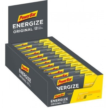 Powerbar Energize Original,...