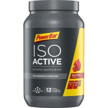 PowerBar IsoActive...