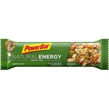 PowerBar Natural Energy...