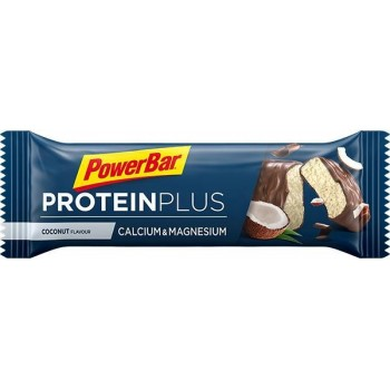 PowerBar Protein Plus +...
