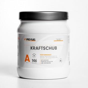 ProFuel Creatin Kraftschub,...