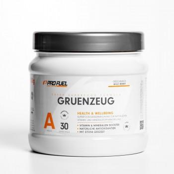ProFuel Grünzeug Superfood...