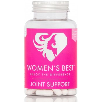 Womens Best Joint Support,...