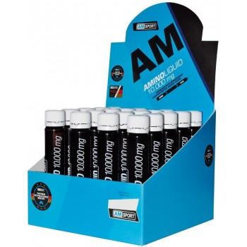 AMSPORT Amino Liquid, 20 x...