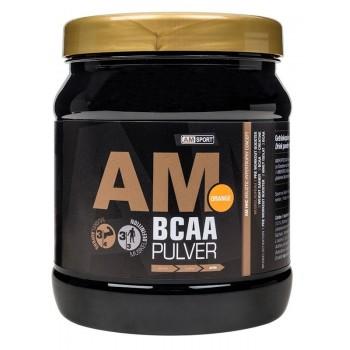 AMSPORT BCAA Pulver, 450 g...