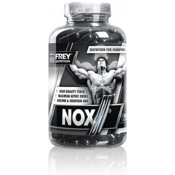 Frey Nutrition NOX 2, 180...