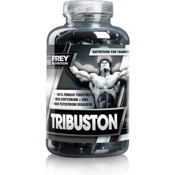 Frey Nutrition Tribuston,...