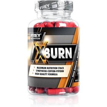 Frey Nutrition X-Burn, 120...