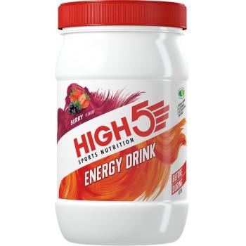 High5 EnergyDrink, 1000 g Dose