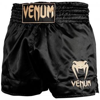 Venum Classic Thai Shorts -...