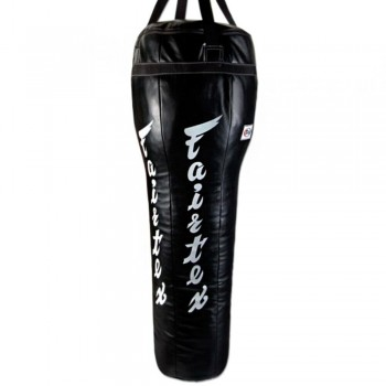 FAIRTEX Syntec HB12 Boxsack...