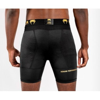 Venum G-Fit Compression...