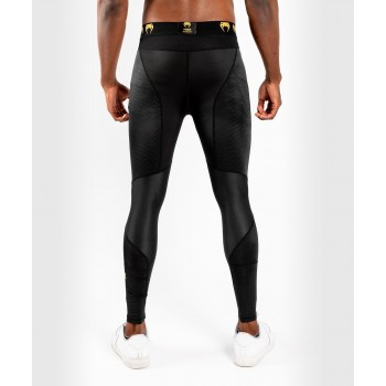 Venum G-Fit Spats -...