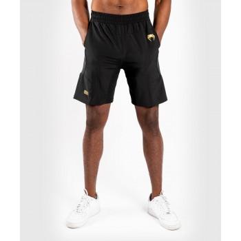Venum G-Fit Training Shorts...