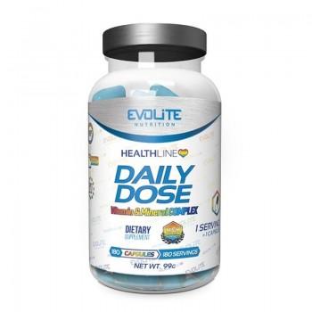 Evolite Nutrition - Daily...