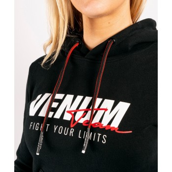VENUM Women Venum Team...