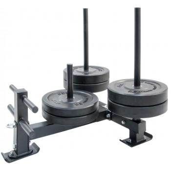 ATX® Gewichtsschlitten groß