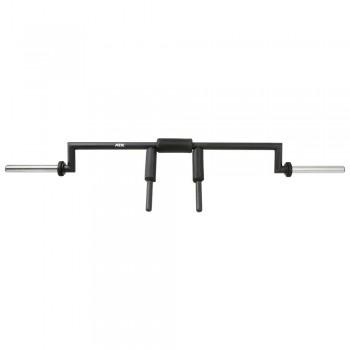 ATX® Safety Squat Bar