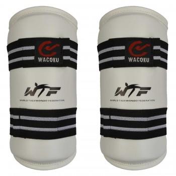 WACOKU WTF-Unterarmschutz