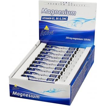 inkospor Active Magnesium,...