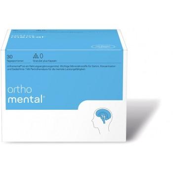 Orthomed Orthomental,...