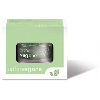 Orthomed Orthoveg One,...