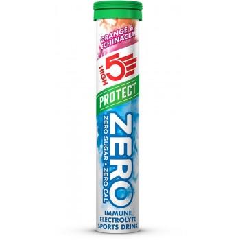 High5 Zero Protect, 8 x 20...
