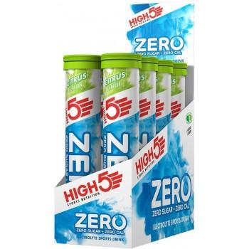 High5 Zero...