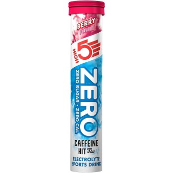 High5 Zero Caffeine Hit...
