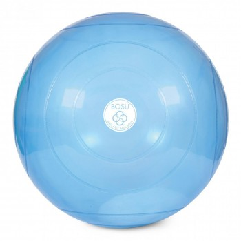 Bosu Ballast Ball 5er Pack
