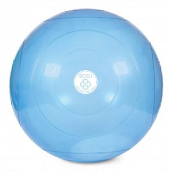 Bosu Ballast Ball 5er Pack
