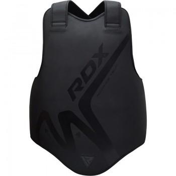 RDX T15 Noir Body Protector