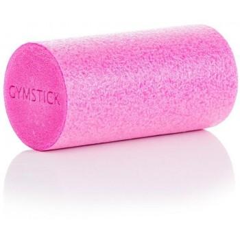 Gymstick Emotion Foam Roller