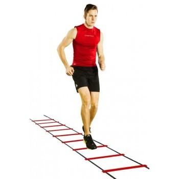 Gymstick Speed Ladder