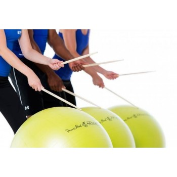 ARTZT vitality Ball Version...