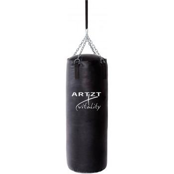 ARTZT vitality Box Set
