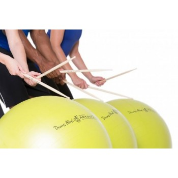 ARTZT vitality Drum Sticks...