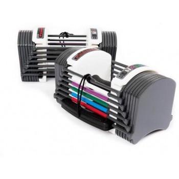 PowerBlock Sport 24 (1.5kg...