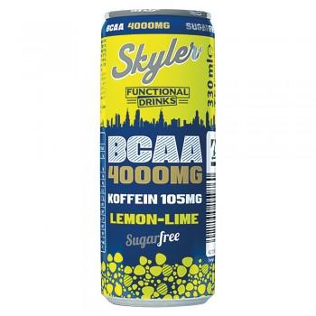 Skyler BCAA RTD 24er