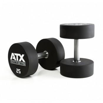 ATX® Urethan Dumbbells