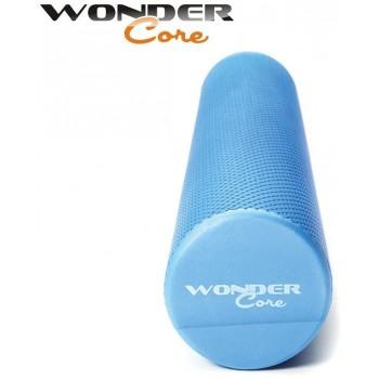Wonder Core Foam Roller, 90...