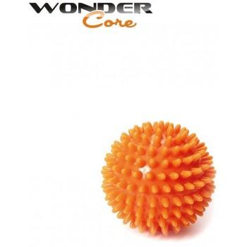 Wonder Core Spiky Massage...