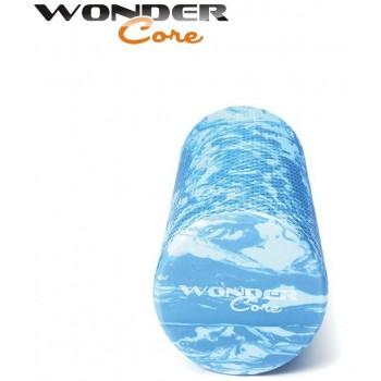 Wonder Core Foam Roller, 45...