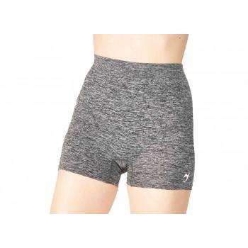 "Ju-Sports ""Gym-Line"" Short..."