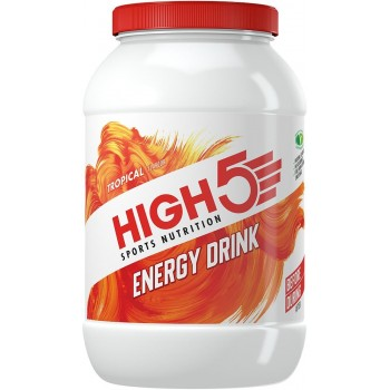 High5 Energy Drink, 2200 g...