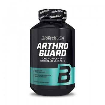BioTech Arthro Guard 120 Tabl.