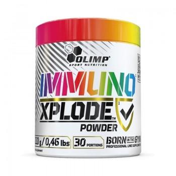 Olimp Immuno Xplode Powder...