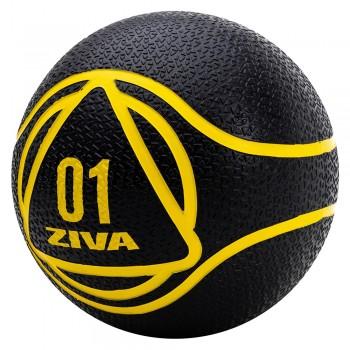 ZIVA® Medicine Ball